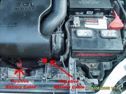 a jpg 2000 dodge neon engine removal a engine problems and solutions