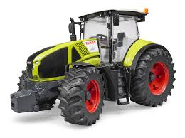 bruder toys logo bruder 1 16 scale farm tractors the farm toy store