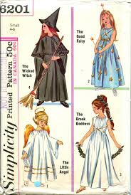 child good witch costume day 31 2012 stellaween best 25 kids witch costume ideas on