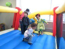 black friday bounce house 15 best best indoor outdoor bounce house reviews images on