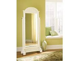 cheval jewelry armoire havertys cottage shutter style jewelry armoire cheval mirror