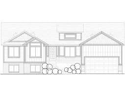 rambler home designs u2013 thejots net