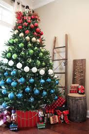 Nutcracker Christmas Decorating Ideas by 2090 Best Christmas U003c3 Images On Pinterest Christmas Night