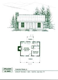 small log home floor plans log cabin floor plans plns log cabin floor plans small log