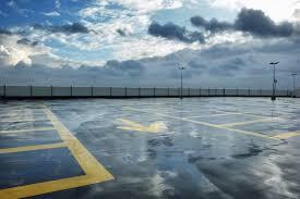 Baden Airpark Parken Parken Am Flughafen U2013 So Parkt Ihr Euer Auto Am Günstigsten
