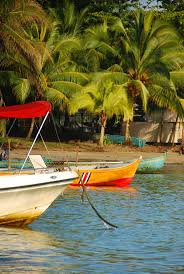 7 best things to do in costa rica cosas que hacer en