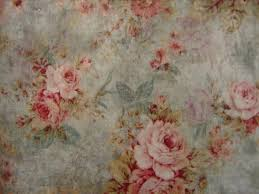 shabby chic distressed wood wallpaper wallpapersafari vintage floral wallpaper imagefrench shabby by shabbyfrenchstyle