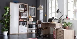 Wohnzimmerm El Bei H Fner Soft Plus Cs Schmalmöbel