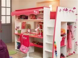 but chambre fille chambre ado fille mezzanine 7 chambre design sp233cial ados