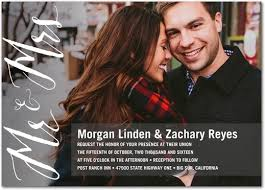 best wedding invitation websites best wedding invitations websites top10weddingsites top