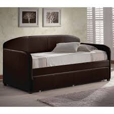 startling storage pop up trundle daybed full size daybed plus pop