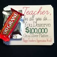 where can i buy 100 grand candy bars appreciation and easy on the cheap 100 grand bar