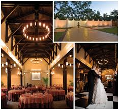 Wedding Halls For Rent Facilities Rental At Mission San Luis