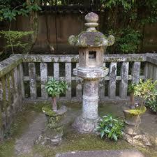 kyoto gardens daitokuji zen temple part 2 u2014 kyo tours japan