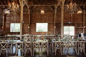 wedding venues wisconsin the farm at dover wedding event venue barn receptions