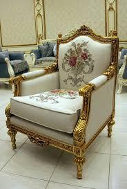 18 best fayoomy furniture uae images on pinterest uae beach