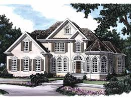 italianate house plans 344 best house plans images on european house plans