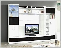 Corner Tv Cabinet For Flat Screens Living Portable Simple Unique Wall Unit Designs Corner Tv Tables