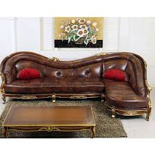 french provincial sofa set indonesian french furniture teak