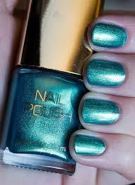 79 best blue polish images on pinterest make up enamels and