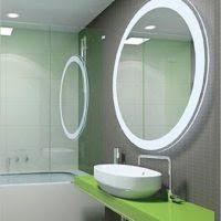 Light Green Bathroom Accessories Small Bathroom Decoration Using Light Green Bathroom Wall Paint