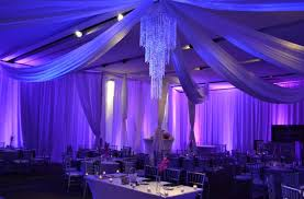 Ceiling Drapes For Wedding Indian Wedding Stage Decor Wholesale Click Here One Stop Party