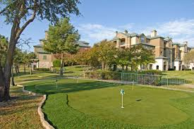 the villas at beaver creek apartments in irving tx amenities