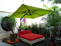 Patio Umbrella Singapore Outdoor Umbrella In Singapore