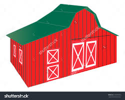 100 gambrel roof pictures 12 16 tall barn style gambrel