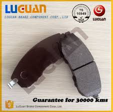 nissan maxima qx for sale south africa brake pads for nissan tiida brake pads for nissan tiida suppliers