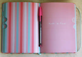 book journal busy aimee raindrop writes