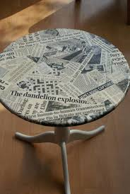 end table cover ideas coffee table cover ideas webtechreview com