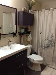 9 best ikea bathroom renovation 1 images on pinterest ikea
