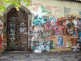 free images peace prague colorful graffiti street art mural road street wall peace prague colorful