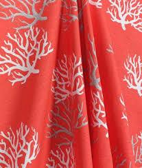 Coral Valance Curtains 43 Best Kitchen Valance Ideas Images On Pinterest Valance Ideas