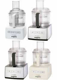 cuisine magimix magimix 4200 review is the magimix 4200 the right one for you