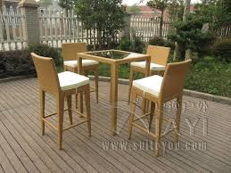 garden furniture bar interior design