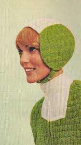 924 best 1960 s knitting and crochet images on vintage