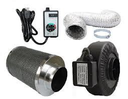 carbon filter fan combo 30 cheap extractor fan charcoal filter find extractor fan charcoal