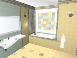 3d bathroom design software free the 25 best ideas about bathroom