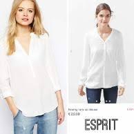 Kemeja Esprit Original jual produk sejenis kemeja esprit original lapak hiro