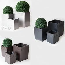 Topiary Planters - artificial topiary balls all sizes best quality and great service