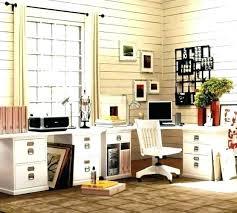 girly home decor feminine home office feminine office decor luxury 1 feminine style