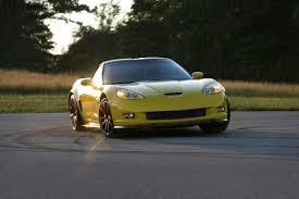c6 corvette is the c6 corvette z06 an air cooled moment the