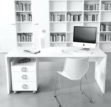 Small Desk Table Ikea Ikea White Desk Medium Size Of Office For Small Spaces Adjustable
