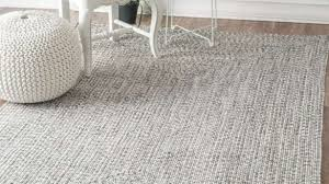 Grey Area Rug 8x10 Gray Area Rug 8x10 Rugs The Home Depot Thedailygraff
