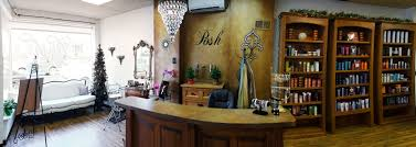 doylestown u0027s best family friendly full service hair salon