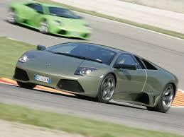 Lamborghini Murcielago Top View - lamborghini murcielago lp640 2006 pictures information u0026 specs