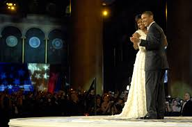 the obamas dancing free images at clker com vector clip art