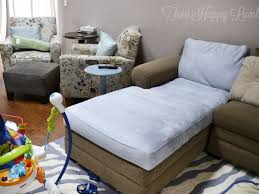 How To Make Sofa Covers Furniture Couch Slip Covers Slipcovers For Sectional Plastic